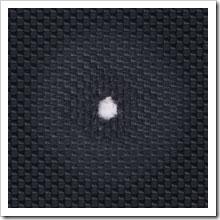 1680 ballistic nylon